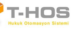 THOS HUKUK OTOMASYON SİSTEMLERİ A.Ş