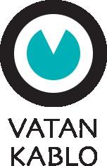 VATAN KABLO METAL END. VE TİC. A. Ş.