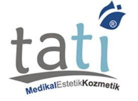 TATI KOZMETİK / AYŞE TATIGİL