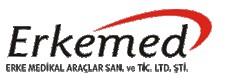 Erke Medikal Araçlar Sanayi ve Ticaret Limited Şirketi