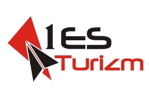 1ES TURIZM TIC.LTD.STI