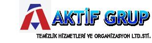 AKTİF GRUP TEMİZLİK HİZMETLERİ VE ORG. LTD. ŞTİ.