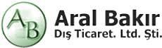 ARAL BAKIR SANAYİ DIŞ TİCARET LTD.ŞTİ.