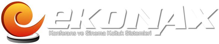 EKONAX - YILDIRAY PURAL