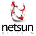 NETSUN BİLİŞİM LTD. ŞTİ.