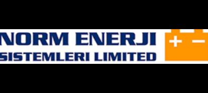 Norm Enerji Sistemleri Ltd.