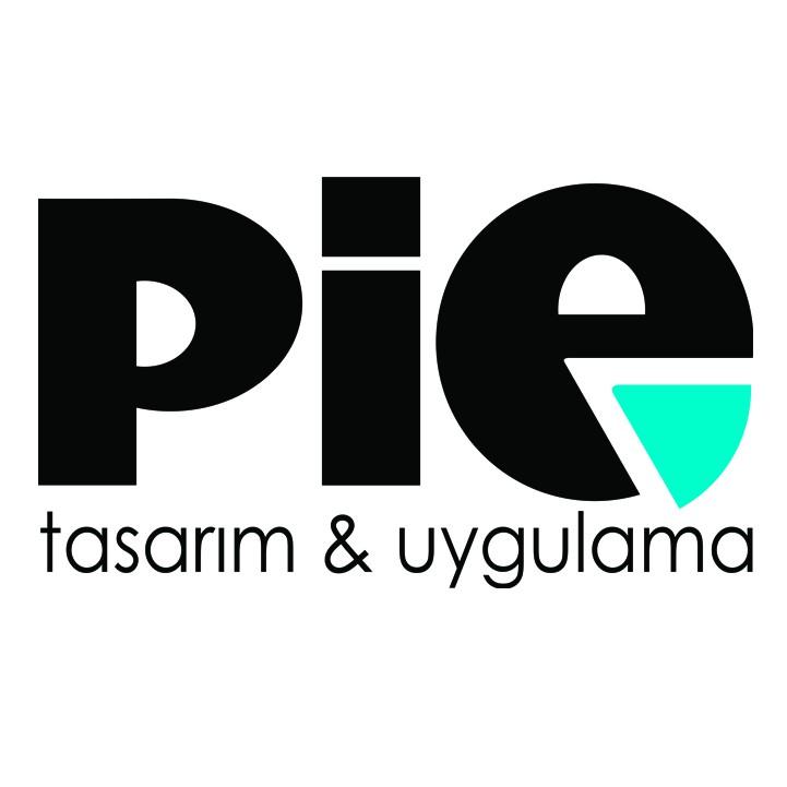 pie tasarım & uygulama fuar stand hizmetleri