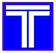Tekso Tekstil Otomasyon Sistemleri Sanayi ve Ticaret Ltd. Şti.