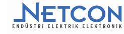 NETCON ENDÜSTRİ ELEKTRİK ELEKTRONİK SAN. VE TİC. LTD. ŞTİ.