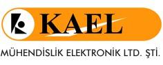 KAEL Müh.Elkt.Tic.Ltd.Şti