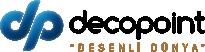 DECOPOİNT DEKORASYON VE YAPI ÜRÜNLERİ - YİĞİT KURTOĞLU