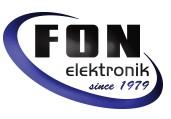 FON ELEKTRONİK