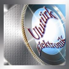 TELEX - ULUTÜRK ELEKTRONİK