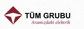 TÜM ELEKTRİK MALZEMELERİ TİC. VE PAZARLAMA A.Ş.