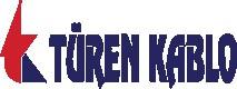 TÜREN KABLO LTD.ŞTİ'NE AİT DEPO(A-0395)