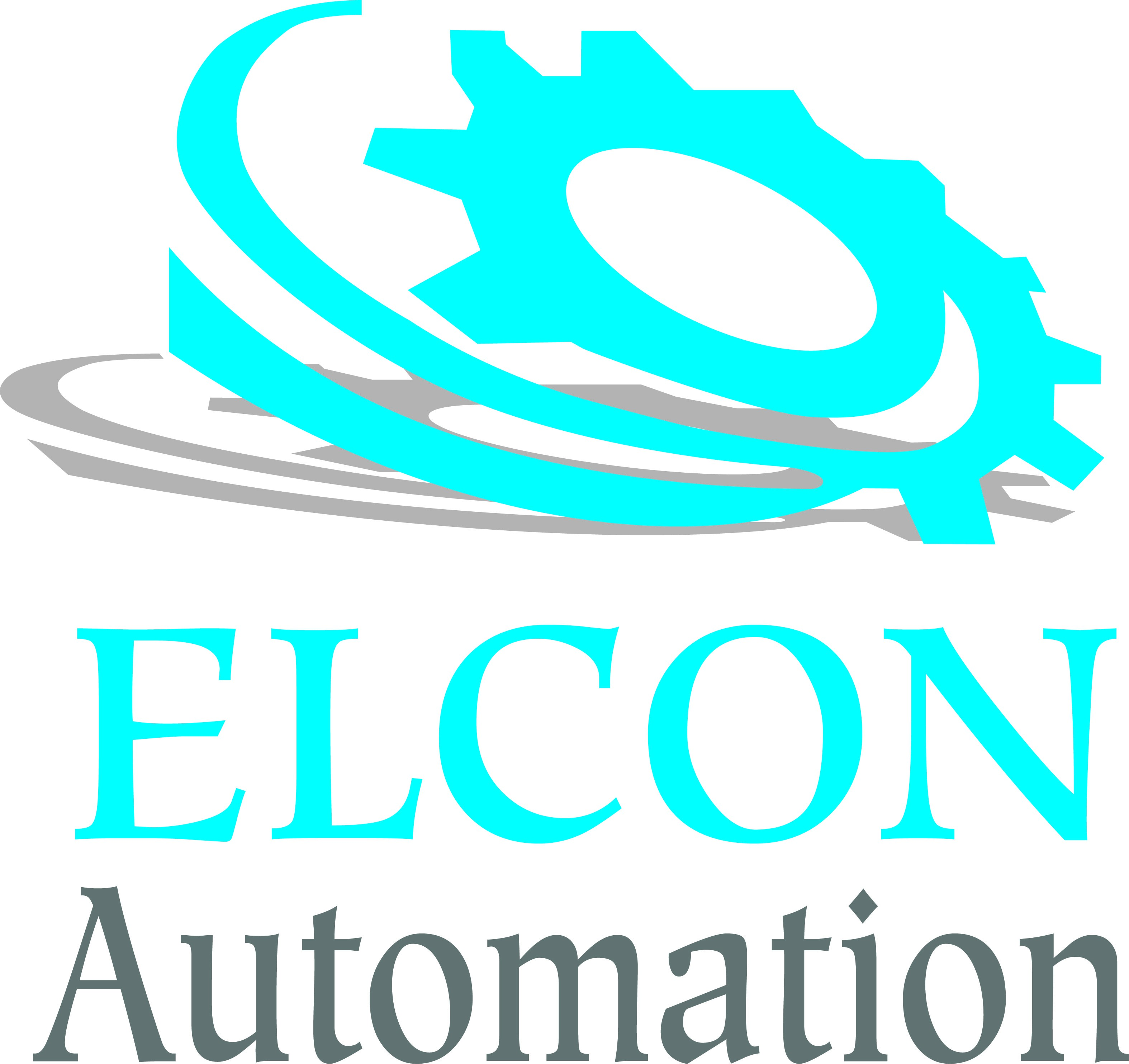 ELCON ELEKTRİK OTOMASYON VE END. ISITMA SİS. SAN. TİC. LTD. ŞTİ.