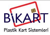 Bikart Plastik Kart Sistemleri ( plasticcart & Lanyard )