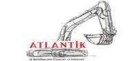 Atlantik İş Makinaları İth. ve İhr.