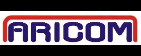 Arıcom İç ve Dış Tic.Ltd.Şti.