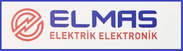 ELMAS ELEKTRİK TİCARET