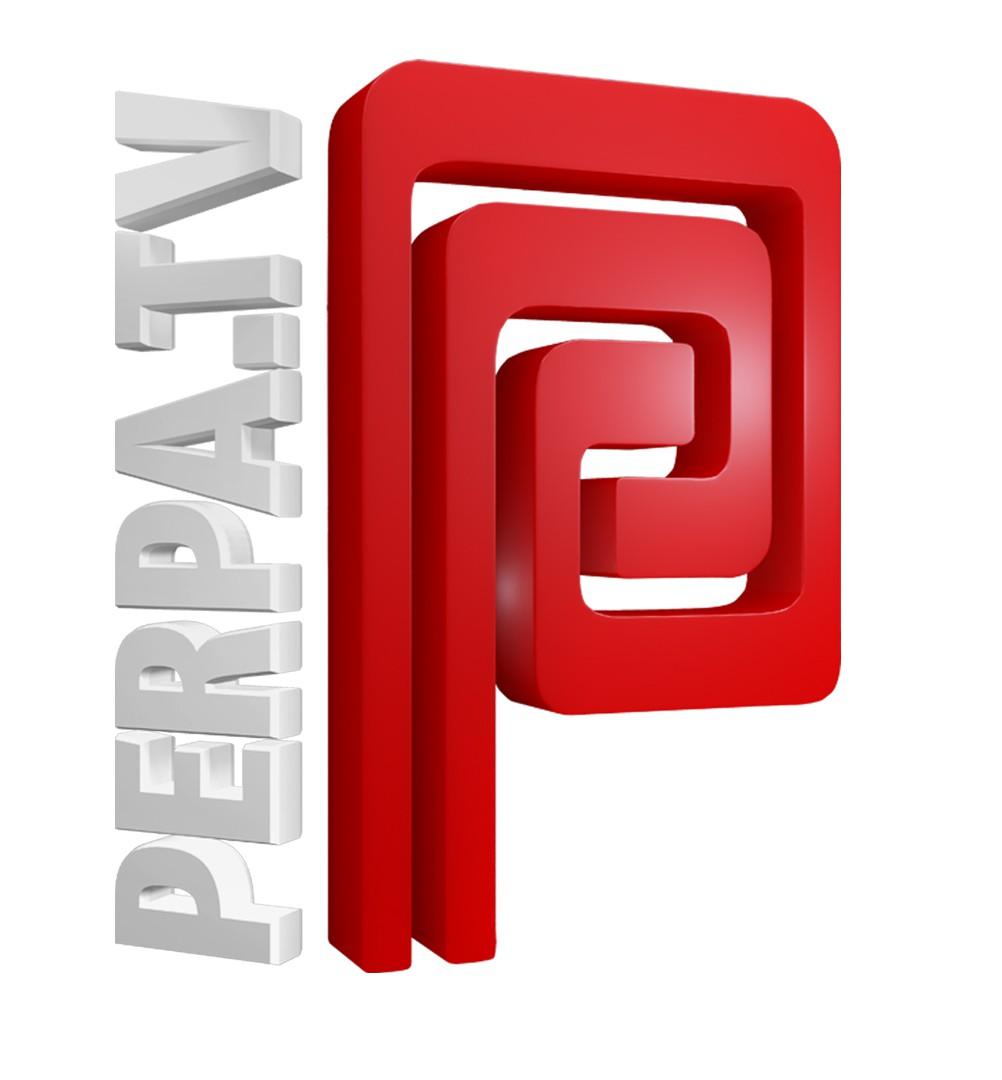 PERPA TV