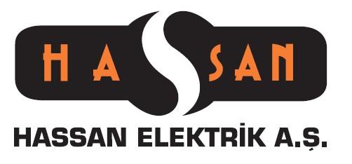 HASSAN ELEKTRİK A.Ş.
