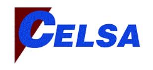 Celsa Elektroteknik Ltd
