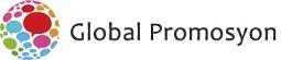 Global Promosyon