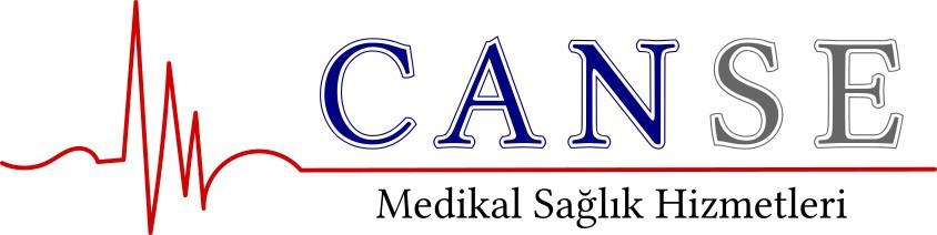 Canse Medikal Sağlık Hizmetleri