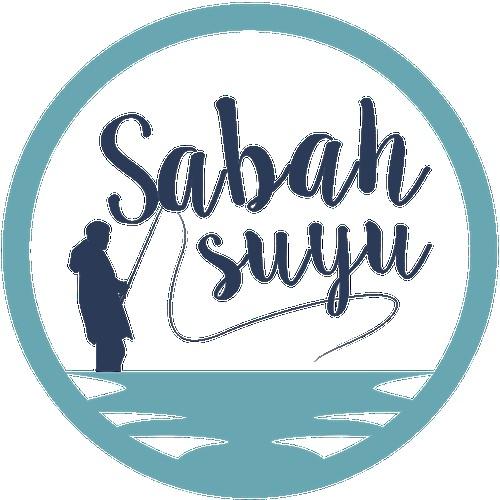 Sabahsuyu.com Balık Av Malzemeleri (Terratek Mağaza Ekipmanları San.Tic Ltd.Şti)