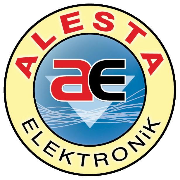 ALESTA ELEKTRONİK