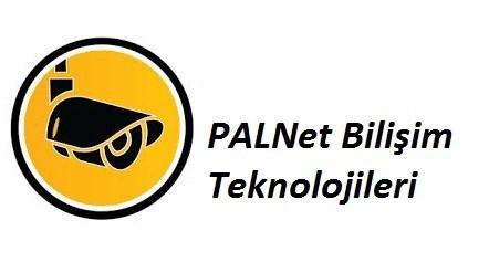 palnet bilişim