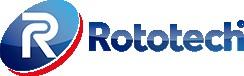 Rototech Mak. San. ve Dış Tic. Ltd. Şti.