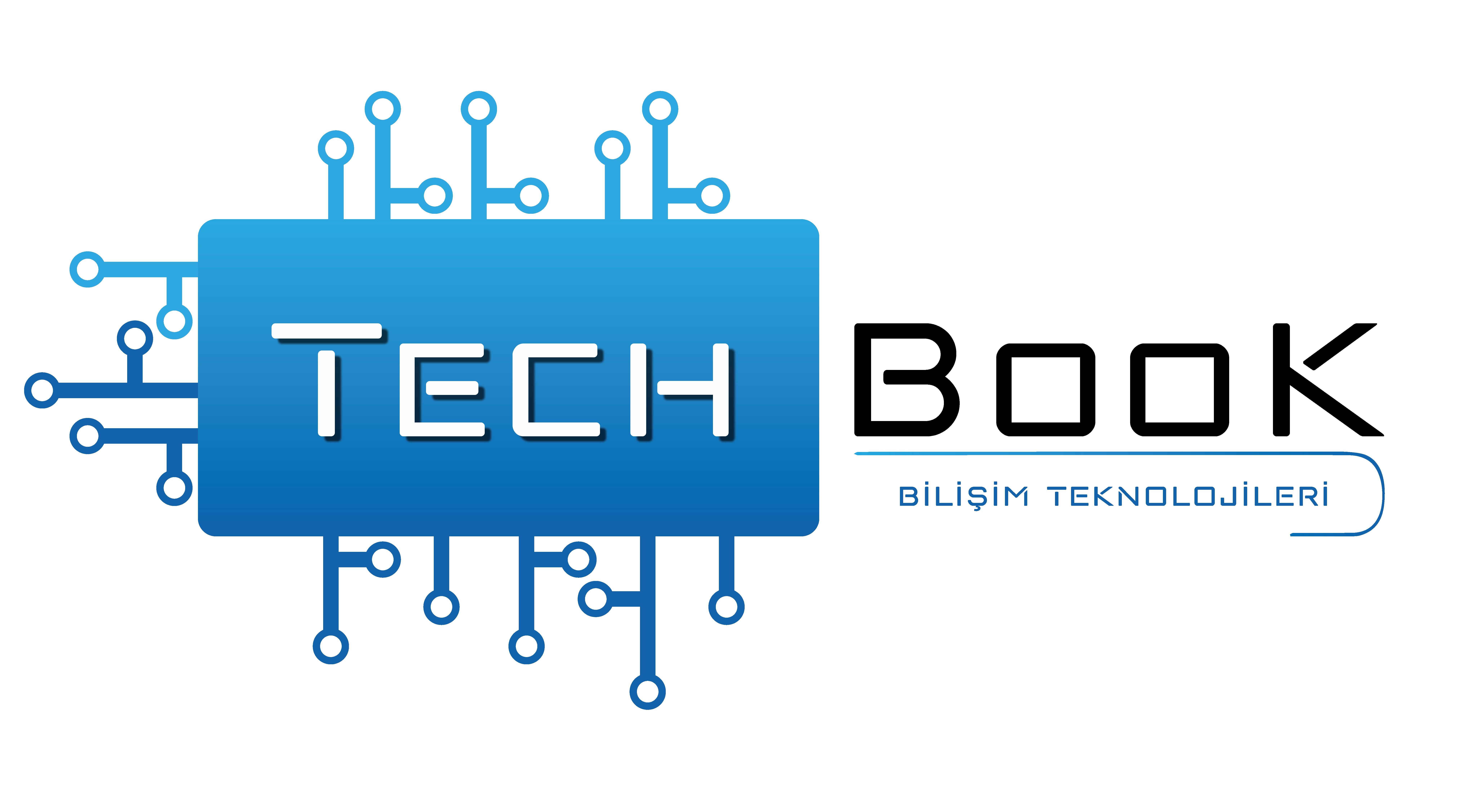 TECHBOOK BİLİŞİM TEKNOLOJİLERİ LTD. ŞTİ.