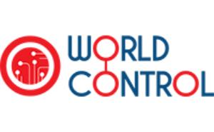 WORLD CONTROL MEKATRONİK PAZARLAMA SANAYİ  VE TİCARET LİMİTED ŞİRKETİ