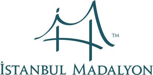İstanbul Madalyon - Serkan İlter