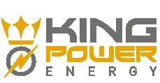 King Power Yenilenebilir Enerji