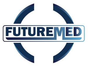 Future Med