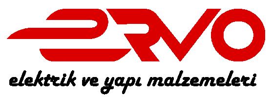 ERVO Elektrik ve Yapı Malzemeleri Tic. LTD. Şti.