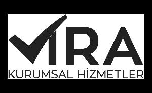 Vira Kurumsal Hizmetler Ve Dış Tic. Ltd. Şti.