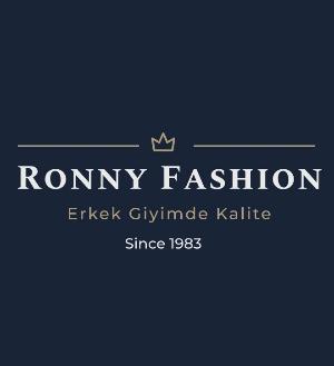 Ronny Fashion
