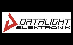 Datalight Elektronik