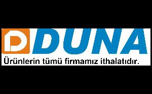 DUNA DIŞ TİC.LTD.ŞTİ.