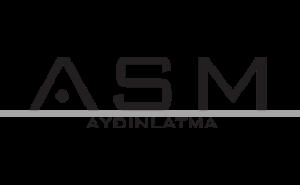 ASM AYDINLATMA SİSTEMLERİ SAN. VE TİC. LTD. ŞTİ.