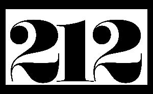 212 PRODUKSİYON İLET FİLM TAN.HİZ.SAN.VE TİC.LTD.ŞTİ.