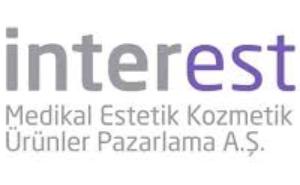 İNTEREST MEDİKAL ESTETİK KOZMETİK ÜRÜNLER PAZ.A.Ş.