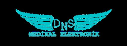 DNS MEDİKAL ELEKTRONİK