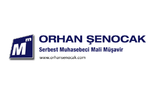 SMMM - ORHAN ŞENOCAK