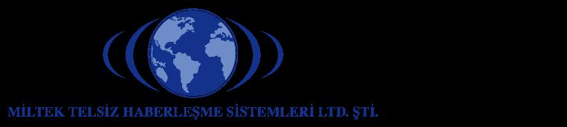 MİLTEK TELSİZ HABERLEŞME SİSTEMLERİ LTD.ŞTİ.