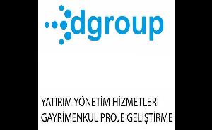 D GROUP EMLAK (SERPİL DEMİR)